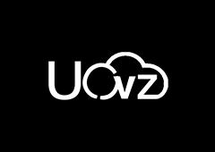 香港cn2_UOvZ – 泉州移动KVM服务器,100M独享不限流量,年付10个月费用