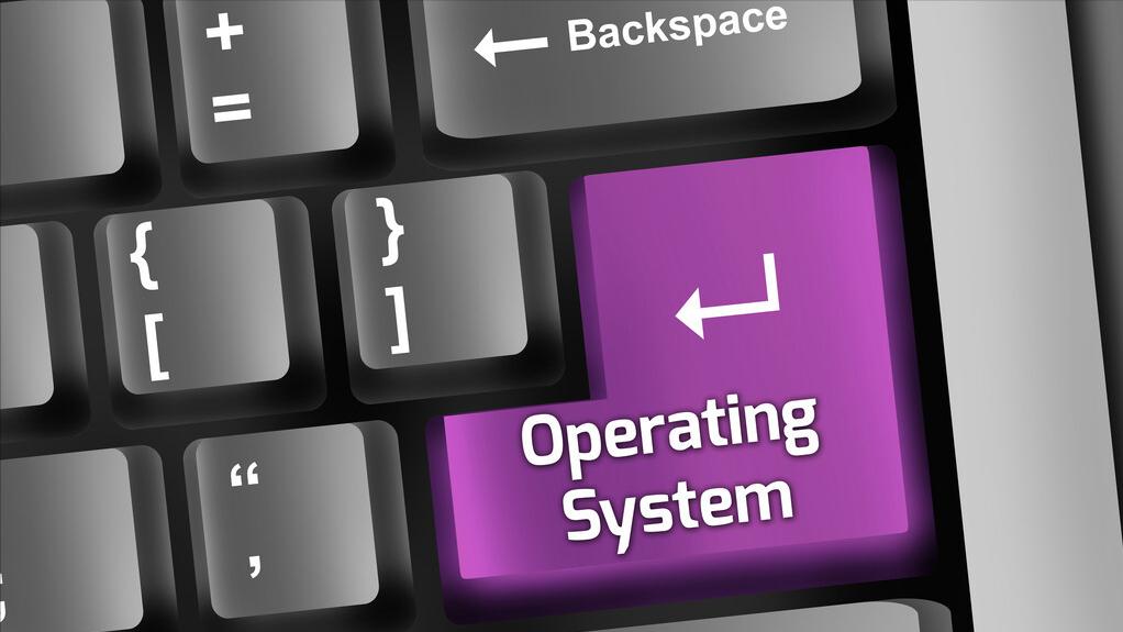 2021安装Windows Server 2008 R2操作系统新教程