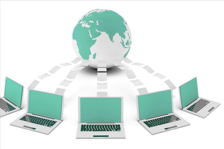 为什么服务器CDN对WordPress有好处?