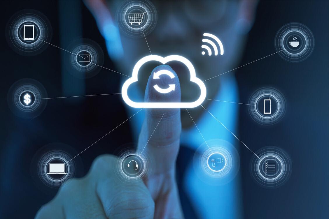 VPS主机与云服务器如何选择?
