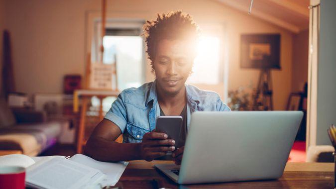 如何在线赚钱:2021 年 11 种行之有效的方法