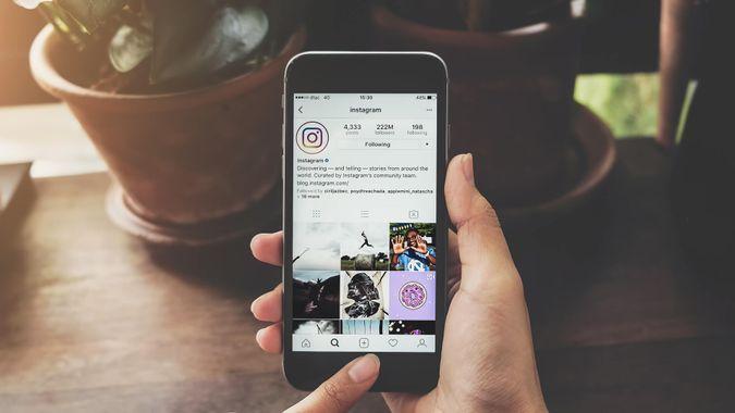 如何在 Instagram 上赚钱:3 种策略