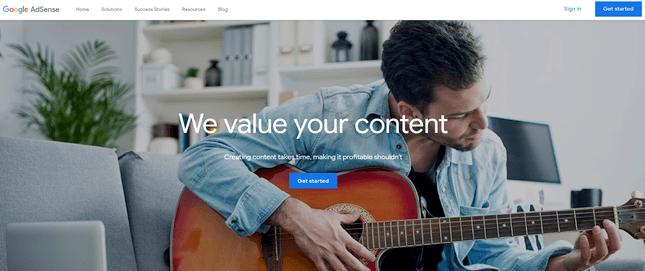 2021 年如何在 WordPress 上赚钱,通过您的网站获利