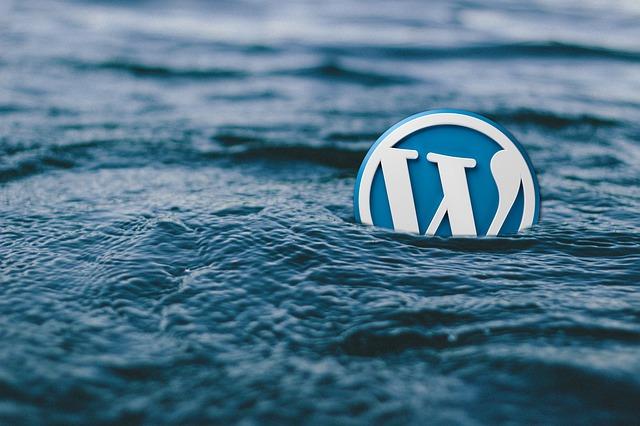 WordPress常见问题的五种简单修复