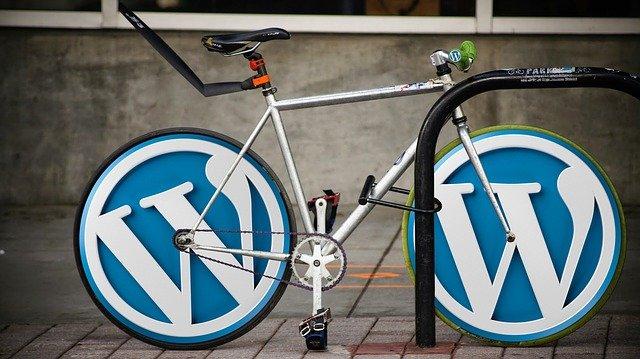 WordPress Site中最好的电子商务插件!