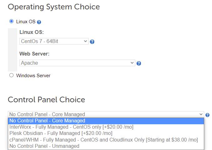 如何设置专用服务器? 终极指南