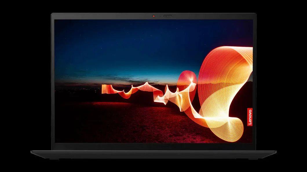 2021年可以购买的10大Linux笔记本电脑