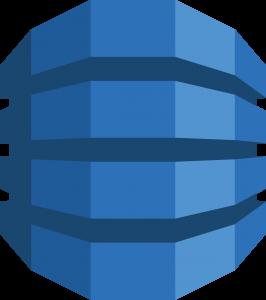 18款最佳开源和免费数据库软件